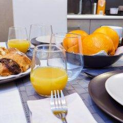 Отель Fiume Италия, Палермо - отзывы, цены и фото номеров - забронировать отель Fiume онлайн питание