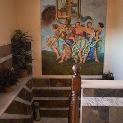 Отель Quitagolpe Испания, Херес-де-ла-Фронтера - отзывы, цены и фото номеров - забронировать отель Quitagolpe онлайн спа
