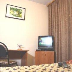 Фианит Отель Стандартный номер с различными типами кроватей фото 8