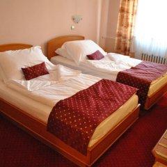 Hotel Kasina 3* Стандартный номер с различными типами кроватей фото 2