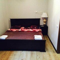 Отель Come In Стандартный номер с различными типами кроватей фото 24
