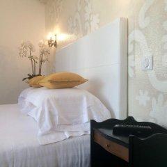 Hotel Villa Rose спа фото 2