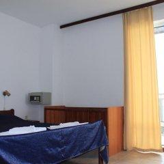 Отель Villas Bilyana Болгария, Равда - отзывы, цены и фото номеров - забронировать отель Villas Bilyana онлайн удобства в номере