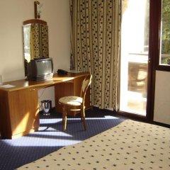 Hotel Finlandia- Half Board 4* Стандартный номер фото 3