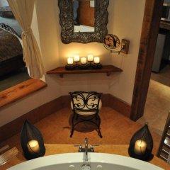 Отель Quinta Misión Студия фото 39