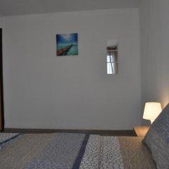 Отель House Todorov Стандартный номер с двуспальной кроватью (общая ванная комната) фото 9