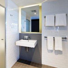 Alpha Mosaic Hotel Fortitude Valley 4* Люкс с различными типами кроватей фото 3