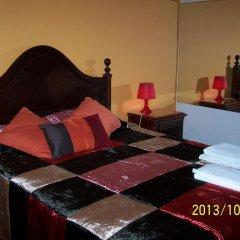 Отель Porto Riad Guest House 2* Номер Эконом разные типы кроватей
