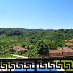 Отель Sinabovite Houses Болгария, Боженци - отзывы, цены и фото номеров - забронировать отель Sinabovite Houses онлайн фото 3