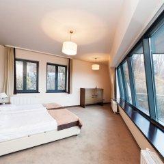 Отель Apartamenty Sun&snow Ciągłowka Закопане комната для гостей фото 5