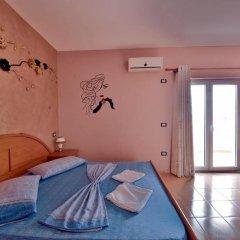 Hotel Nacional Vlore 3* Стандартный номер с 2 отдельными кроватями фото 7