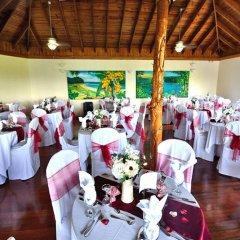 Отель Bay View Eco Resort & Spa фото 2