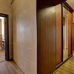 Апартаменты СТН комната для гостей фото 14