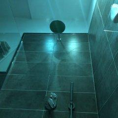 Отель Casa Aurora Италия, Сиракуза - отзывы, цены и фото номеров - забронировать отель Casa Aurora онлайн ванная