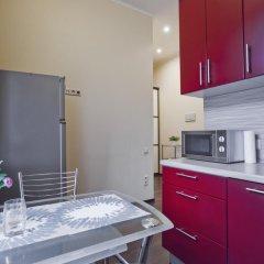 Апартаменты Mike Ryss' Perfect Apartment в номере фото 2
