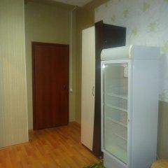 Гостиница Sysola, gostinitsa, IP Rokhlina N. P. 2* Стандартный номер с различными типами кроватей фото 3