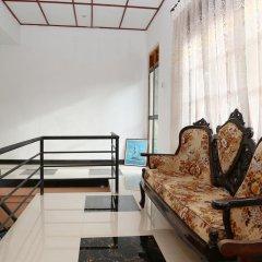 Отель Summer House Mirissa комната для гостей фото 3