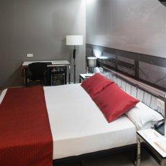 Отель Catalonia Avinyó 3* Стандартный номер с различными типами кроватей фото 6