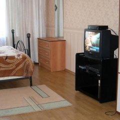 Апартаменты For Day Apartments комната для гостей фото 3