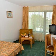 Отель SLAVYANSKI 3* Стандартный номер фото 6