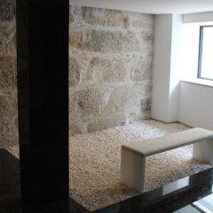 Апартаменты Inoporto Apartments спа фото 2