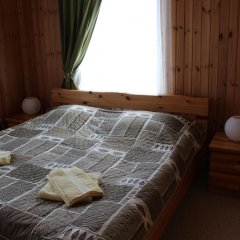 Отель Kizhi Grace Guest House Люкс фото 6