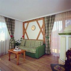 Hotel Casa Del Campo 4* Стандартный номер фото 20