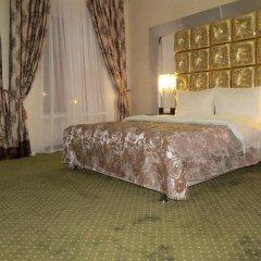 Гостиница Флигель 3* Полулюкс с различными типами кроватей фото 4
