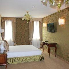 Hotel Casanova 4* Полулюкс фото 6