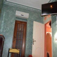 Отель Maison Aicha Марокко, Марракеш - отзывы, цены и фото номеров - забронировать отель Maison Aicha онлайн удобства в номере