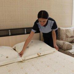 Hotel Sagittarius Апартаменты разные типы кроватей
