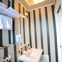 Отель International Iliria Стандартный номер фото 3