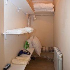 Гостевой Дом Новосельковский 3* Апартаменты с двуспальной кроватью фото 25