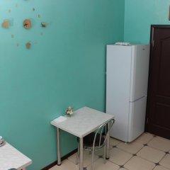 Гостиница Domashniy Ochag Беларусь, Могилёв - отзывы, цены и фото номеров - забронировать гостиницу Domashniy Ochag онлайн удобства в номере фото 2