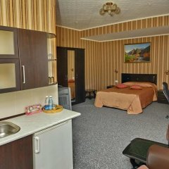 Отель Силк Роуд Лодж Бишкек спа фото 2