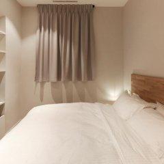 Отель Happy Few - Les Ponchettes Франция, Ницца - отзывы, цены и фото номеров - забронировать отель Happy Few - Les Ponchettes онлайн комната для гостей фото 3