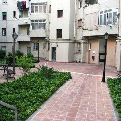 Отель Moreryadom Барселона фото 2