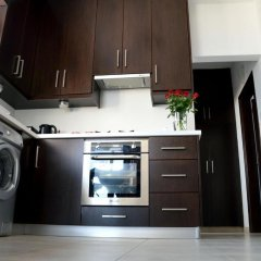 Апартаменты Amazing Napa Apartments в номере