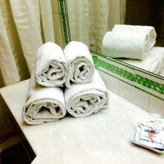 Almar Hotel Apartamento 3* Апартаменты с двуспальной кроватью фото 31