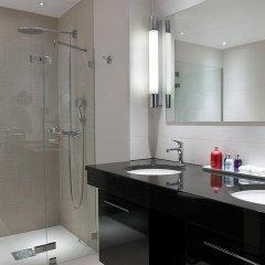 Grand Hotel Stockholm 5* Стандартный номер с различными типами кроватей фото 6