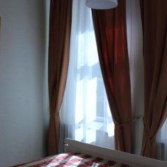Отель Magic Trip Латвия, Рига - отзывы, цены и фото номеров - забронировать отель Magic Trip онлайн комната для гостей фото 4
