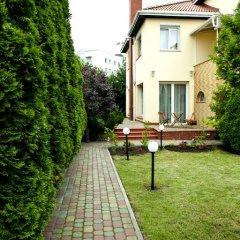 Отель Hanunu Hostel Польша, Варшава - отзывы, цены и фото номеров - забронировать отель Hanunu Hostel онлайн спортивное сооружение