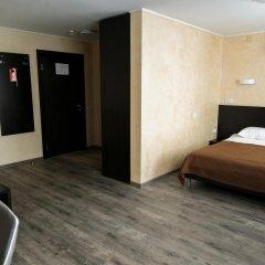 Tourist Hotel комната для гостей фото 3