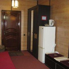 Mini hotel Angel удобства в номере
