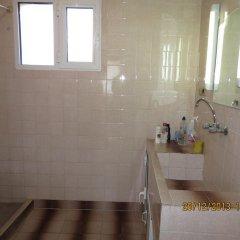 Family Hotel Lebed ванная фото 2