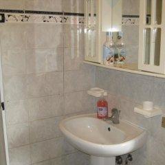 Отель Cascina Mimi Пастена ванная фото 2