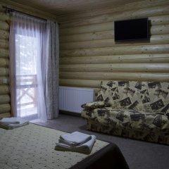 Arnika Hotel 3* Полулюкс с различными типами кроватей фото 7