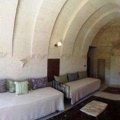 El Puente Cave Hotel 2* Стандартный номер с двуспальной кроватью фото 29