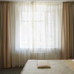 Гостиница Сокол 3* Улучшенный номер с двуспальной кроватью фото 8