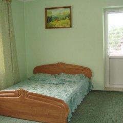 Гостиница Карпатський маєток детские мероприятия